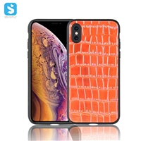 TPU case for iphone XS